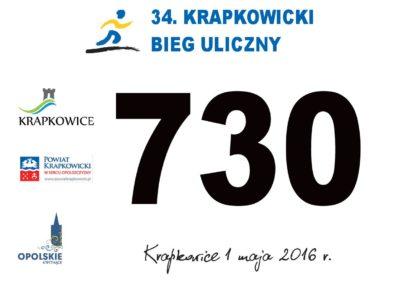 Bieg_34K_A5_ver2-page-001