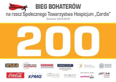 bieg bohaterow-page-001